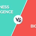 Business Intelligence et Big Data : Pourquoi le Big Data va réussir là où la Business Intelligence a échoué ?