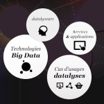 "Big Data: uses the ""Next Best Thing"" for data collection"
