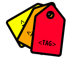 Controlling (big) data quality with tagging
