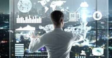 Digital transformation, data science and intrapreneurship culture