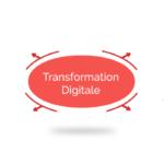 Lean Thinking et Six Sigma, les clés de votre transformation digitale ? Part1