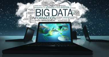 Big Data Blog Series: Part 1, Defining Big Data