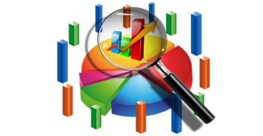 Improve your bounce rate: issues, recommendations and optimisation