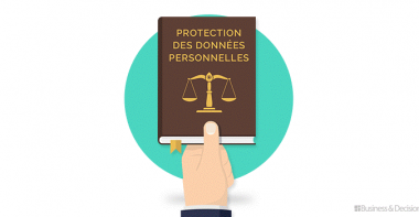 GDPR: what new rights for your personal information?