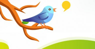 Twitter: 12 tips for optimising conversions on your e-commerce site