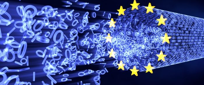 The GDPR and right to be forgotten: why do business have everything to gain?