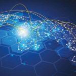 Cartographie et Open Data : comprendre les bases pour votre business