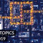#DATA: 7 hot topics for 2019