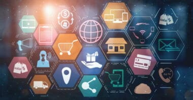 Marketing Strategy: why and how to implement a Customer Data Platform