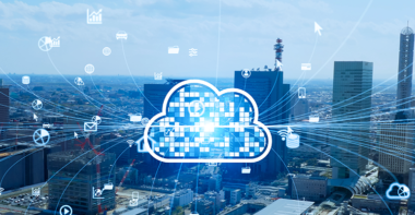Why Cloud Data Platforms are the new Eldorado for enterprises?