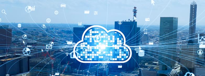Why Cloud Data Platforms are the new Eldorado for enterprises?