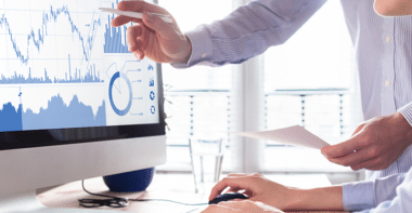 7 Reasons Why your Analytics may not deliver ROI