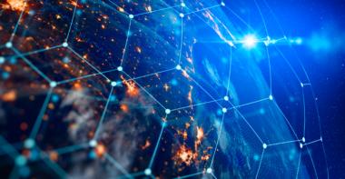 Trends & Innovation in Data Governance