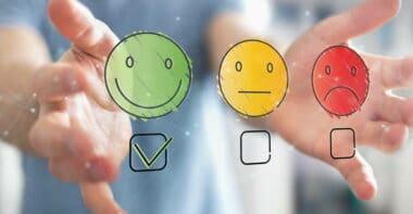 Customer Experience: a new digital marketing paradigm