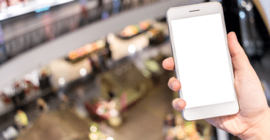 5 new Customer Engagement trends reshaping the Digital landscape