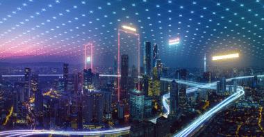 Innovation in the World of Data & Digital