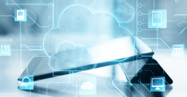 The role of Cloud Data Platform in Digital Transformation