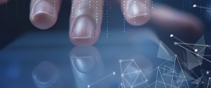 How Low-Code Application Platforms bring value to your business?