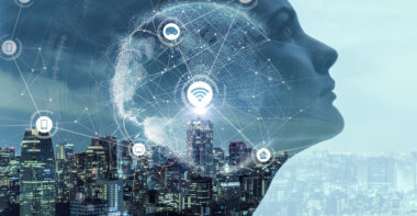 How to improve your ROI with Artificial Intelligence?